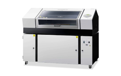 Plotter Roland stampa UV Led oggettistica LEF2-300
