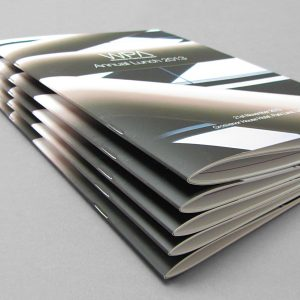 stampa laser cataloghi