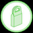 packaging-e-prototipi