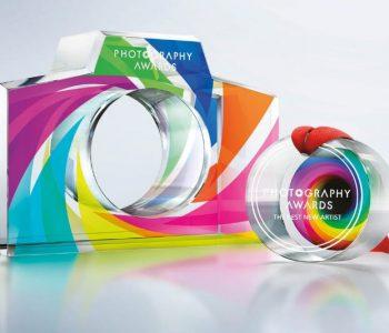 photography-awards-the-best-new-artist-awards-full-colour-print
