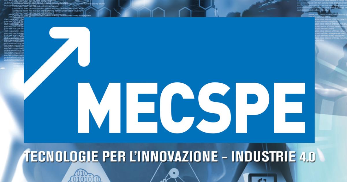 Colorcopy a MECSPE 2021