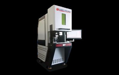Laser Veronese marcatore serie MERCURY